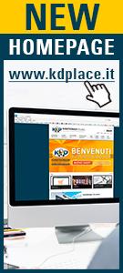 kdplace.com