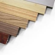 frame system woodframe